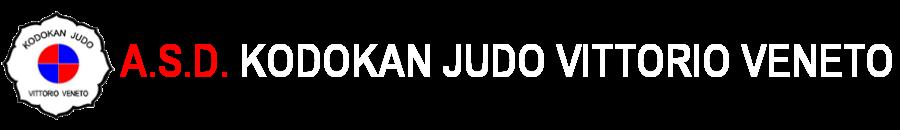 Sito Web dell'associazione Judo Kodokan Vittorio Veneto